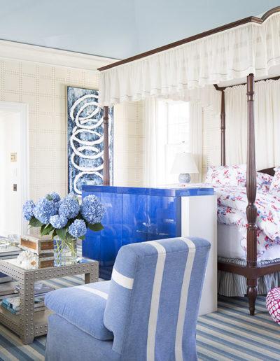 Kirsten Kelli Hamptons Oceanfront home image