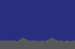 Kirsten Kelli logo