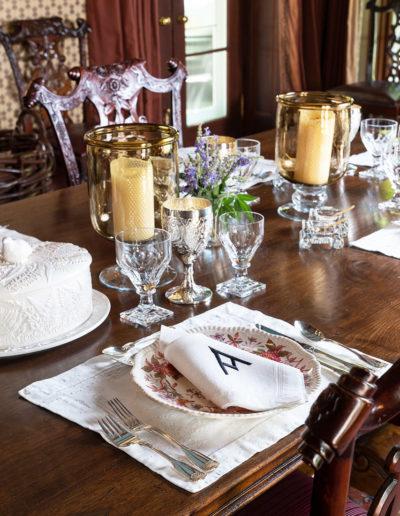 New Mexico Ranch Kirsten Kelli image