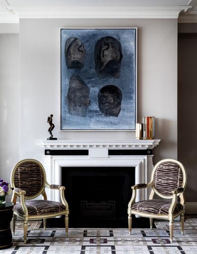 New York Penthouse Kirsten Kelli image
