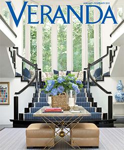 Verdana 2011 cover