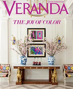 Verdana 2012 cover